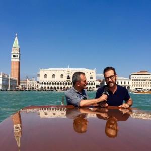 Storie sospese a Venezia 72