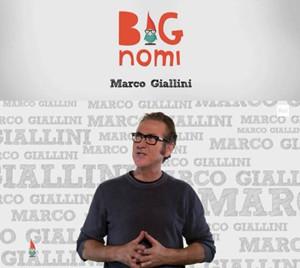 BIGnomi (2013)