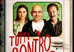 Tutti contro tutti (2013)
