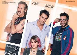 Buongiorno papà (2013)